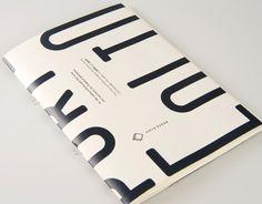 """다음 @Behance 프로젝트 확인: """"Portfolio Booklet"""" https://www.behance.net/gallery/9161207/Portfolio-Booklet"""