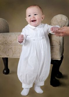 ...christening outfit for a boy