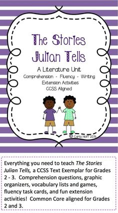 The stories julian tells by ann cameron summary make a summary the stories julian tells by ann cameron summary make a summary board for the stories julian tells using storyboard that pinterest activities fandeluxe Choice Image