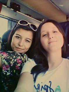 Saqnemm;))