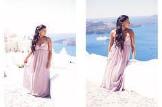 Prom Dresses, Formal Dresses, Honey, One Shoulder, Photography, Fashion, Dresses For Formal, Moda, Photograph