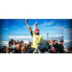 MATT WILKINSON | Wins The Rip Curl Pro Bells Beach #mattwilkinson #ripcurl #ripcurlprobellsbeach #ripcurlpro #bellsbeach #surfinglife #surfing #surf #surfers #photooftheday #dailyphoto #instamood #top #instasurf #instdaily #style #loveit #lifestyle #worldtour #pro #power #awesome #new #2016 #event #contest #champ #winner #bright #original by brightreason http://ift.tt/1KnoFsa