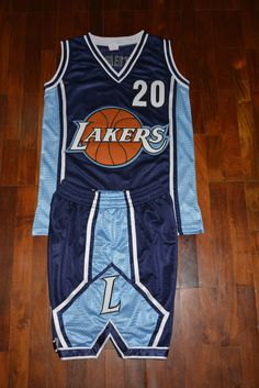 2f36f41b6b7124 Get our extensive range of Custom Uniforms such as Basketball