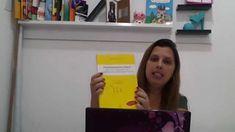 Manual do Psicopedagogo Clínico on line - Avaliação Psicopedagógica