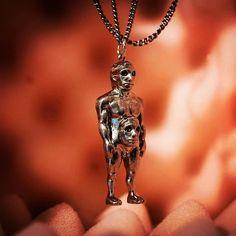 Bjarne Melgaard + BJØRG // Astrup Fearnley, November 2016 Jewelry Art, Fine Jewelry, Jewellery, Collaboration, November, Jewels, Jewelry Shop, Jewerly, Jewelery