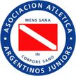 Argentinos Juniors vs Central Córdoba de Rosario Oct 30 2016  Live Stream Score Prediction