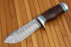 The most unique thing about coteknives.ca is that they offer a host of best #HandcraftedKnives that can also be custom made as per the individual requirements of the customer. Read more... http://pdfsr.com/pdf/fillet-knives-from-the-workshop-of-cote-knives-is-a-must-have-for-every-fillet-knife-lover