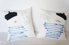 personalized pillow cases Personalized Pillow Cases, Custom Pillow Cases