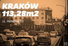 ul. Parkowa