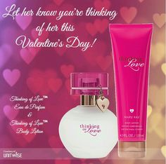 71 Best Mk Valentine S Day Images Mary Kay Party Mary Kay