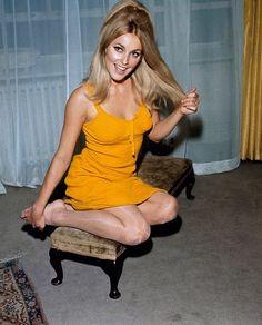 e33b1570699 20 Best Mariah Carey Butterfly era images