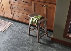 The Durability of Laminate Flooring Types