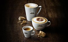 Caffè Nero is a European coffee house brand specialising in the creation of high quality Italian coffee. Our philosophy is really very simple: Premium Italian coffee. A warm and welcoming  atmosphere. Good food and great personal service.