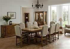 Willis and Gambier at their finest. A beautiful dining set. Dining Set, Dining Table, Dining Furniture, Rooms, Beautiful, Home Decor, Living Room, Bedroom Desk, Full Bath