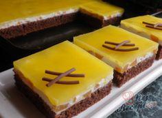 How Sweet Eats, Izu, Nutella, Sweet Treats, Cheesecake, Food And Drink, Sweets, Hampers, Presents