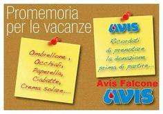Lavoro in provincia di Messina: AREA MANAGER (CENTRO-SUD ITALIA)