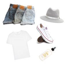 """""""LOVE"""" by maikeirving on Polyvore"""