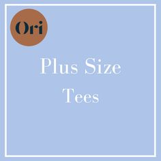 Plus Size Tees, Perfect Woman, Shirt Designs, Tee Shirts, T Shirts, Tees, T Shirt