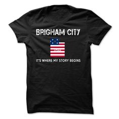 Nice T-shirts [Best TShirts] BRIGHAM CITY LOVE X1 . (3Tshirts)  Design Description: Do you miss your hometown? Spending a couple of bucks to show your love to homeland is not expensive at all.  Many colors available! Hoodie and female style available! Shipping wor... -  #grandma #lifestyle #states - http://tshirttshirttshirts.com/whats-hot/best-tshirts-brigham-city-love-x1-3tshirts.html