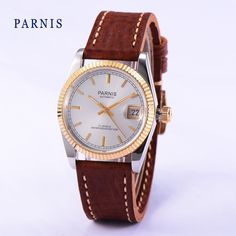 68684e2e818e8 Mandala Vansvar Moda Relógio Casual Relógios de Pulso Das Mulheres ...
