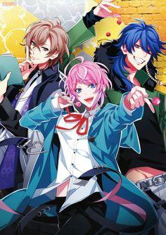 Otaku Anime, Anime Manga, Anime Art, Handsome Anime Guys, Cute Anime Guys, Rap Battle, Anime Screenshots, Anime Demon, Animes Wallpapers