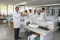 Noticias de Cúcuta: Artículo de docente de la Unipamplona es publicado...