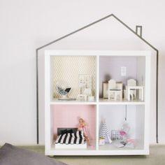 Die 100+ besten Bilder zu Ikea hacks in 2020 | ikea, kallax