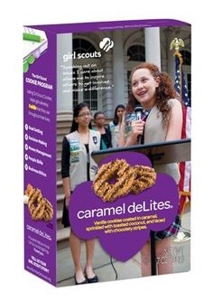 Girl Scout Cookies 1 Box of 15 Cookies, http://www.amazon.com/dp/B005YEACQE/ref=cm_sw_r_pi_awdm_OWKWub19CESR4