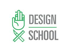 Design school: Where your hands go to die.