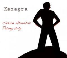 Drug Kamagra ist Sildenafil Citrat, die die dynamische Welle von Blut durch die Genitalien gibt, was eine Affizierbarkeit auf die privaten Teile zu verbessern und wickelt die Penismuskulatur .