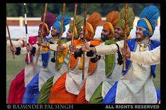 World Ethnic & Cultural Beauties Punjabi Culture, Punjabi Food, Dance Moves, Ethnic, Indian, World, Rivers, Dancers, Warriors
