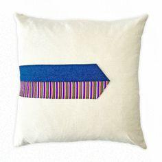 Korea Unison Accent Pillow Cover