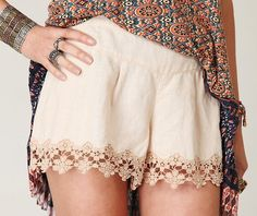 shorts. shorts. shorts.
