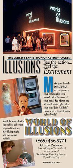world-of-illusions