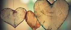 Prezent Na Walentynki Dla Chłopaka - 12 Pomysłów - Państwo B - Pomysły, Rady i Inspiracje Na Każdą Okazję