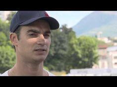 EMN | Dani Pedrosa Interview