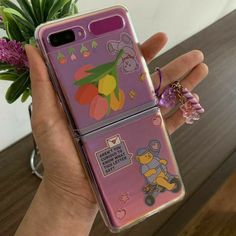 Kpop Phone Cases, Kawaii Phone Case, Diy Phone Case, Homemade Phone Cases, Cute Cases, Cute Phone Cases, Iphone Cases, Pink Phone Cases, Capas Samsung