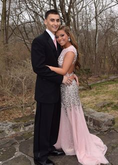 Beaded Prom Dress,Pink Prom Dress,Fashion Prom Dress,Sexy Party
