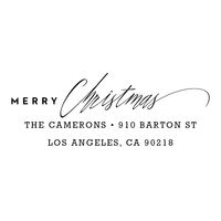 Custom Stamps,Holiday Address Stamps,Holiday Stamps,Custom Address Stamps,Return Address Stamps