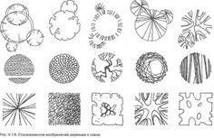 архитектурная графика: 16 тыс изображений найдено в Яндекс.Картинках