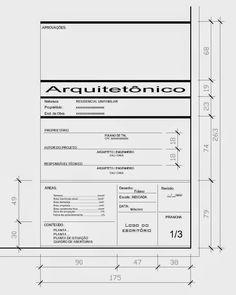 Resultado de imagem para exemplos de carimbos para projetos de design e interiores