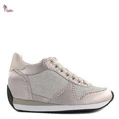 202 Du Tableau Meilleures Ash Images Chaussures wxOqfYErw