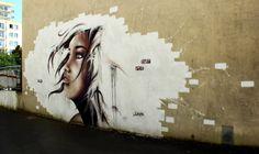 Brest - Liliwenn | Flickr - Photo Sharing!