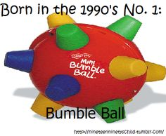 You know you were a kid in the 1990's if...    YES!!!!!!!!!!!
