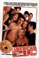 Amerikan Pastası 1 / American Pie 1 Türkçe Dublaj izle