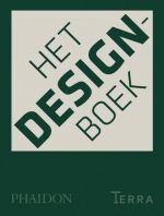 Dutch edition of The Design Book