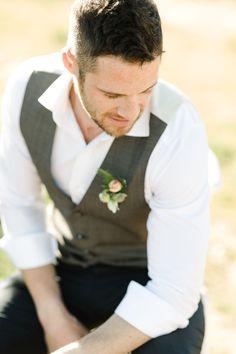 Citrus & Quartz Desert Wedding Ideas (With images) Modern Wedding Inspiration, Wedding Ideas, Joshua Tree Wedding, Be My Groomsman, Desert Fashion, Groom Style, Groom And Groomsmen, Wedding Groom, Bride Gifts