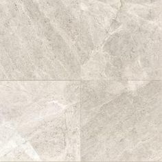 Daltile Arctic Gray 12 in. x 12 in. Natural Stone Floor and Wall Tile (10 sq. ft. / case)-L75712121U at The Home Depot