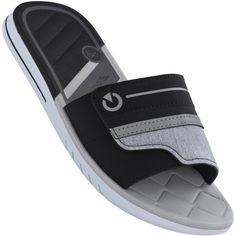 d71638483674c 7 Best sandals images   Beach flip flops, Beach sandals, Flip Flops