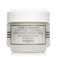 Crème Gommante pour le visage - Exfoliants - Soin visage - Le soin